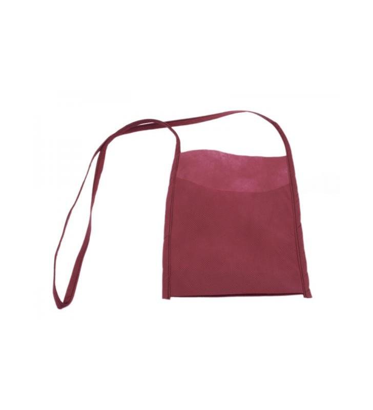 sacchetta porta calici vinaccia