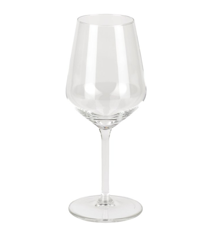 Wine glass cl. 35