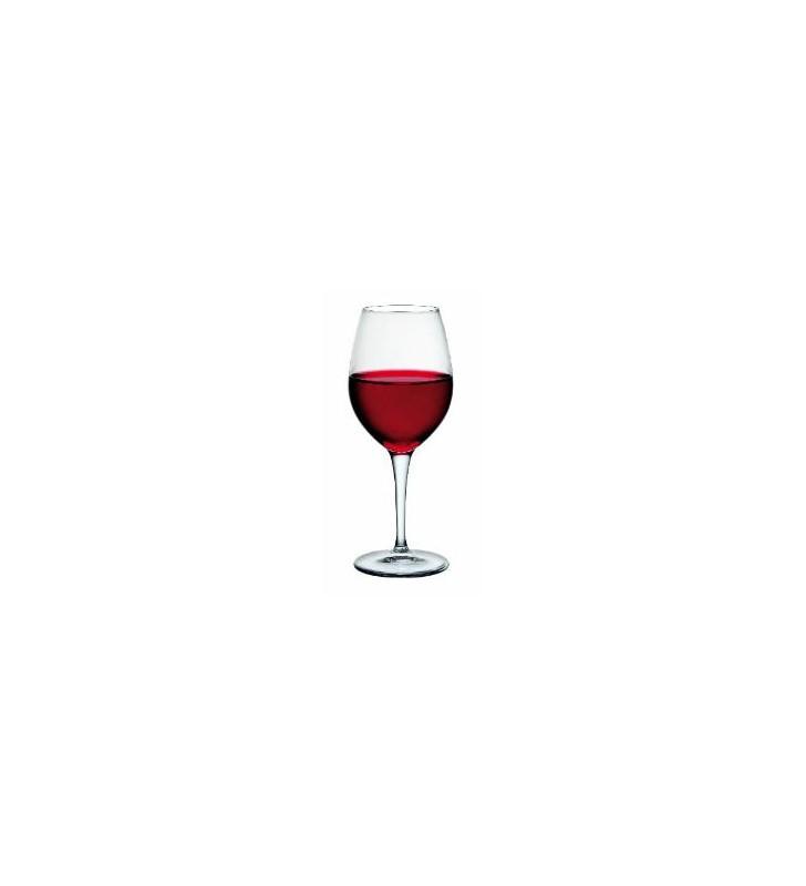 Bormioli Rocco Premium 9 tasting glass cl. 29