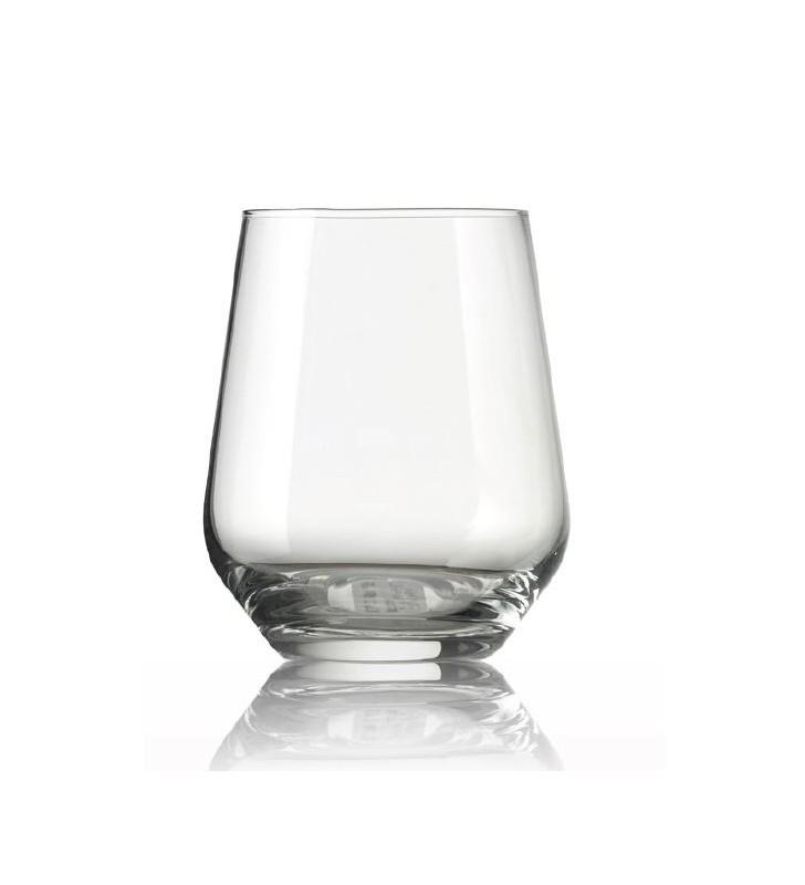 Bicchiere cl. 40 acqua e vino