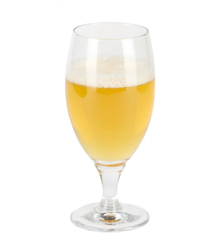 Beer glass cl. 50