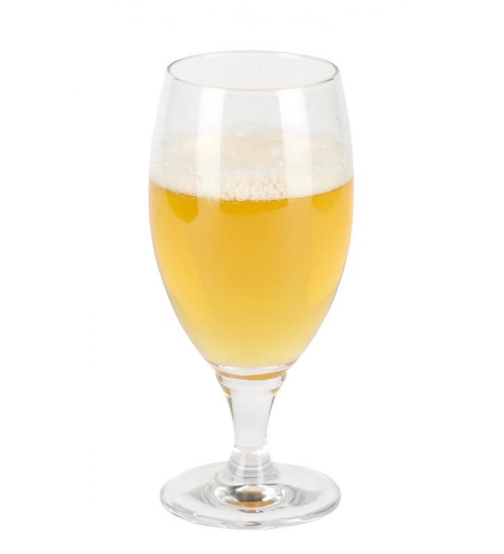 Verres à bière 50 cl Pasabahce, 6 pièces
