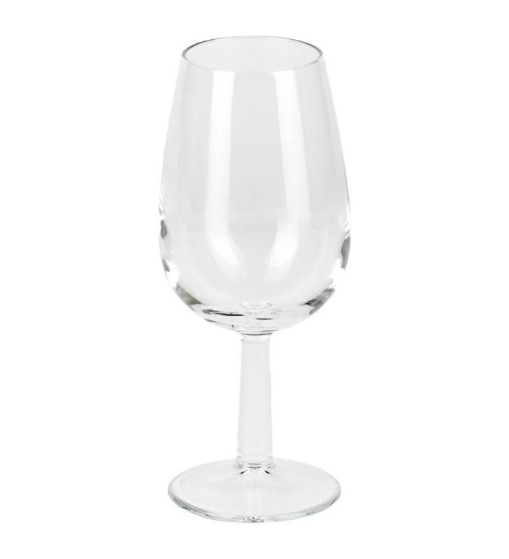 Calici iso INAO degustazione vetro cl. 22