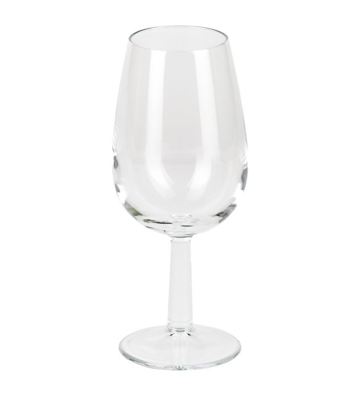INAO Tasting Glass cl. 22