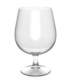 Calice birra infrangibile tritan cl. 52