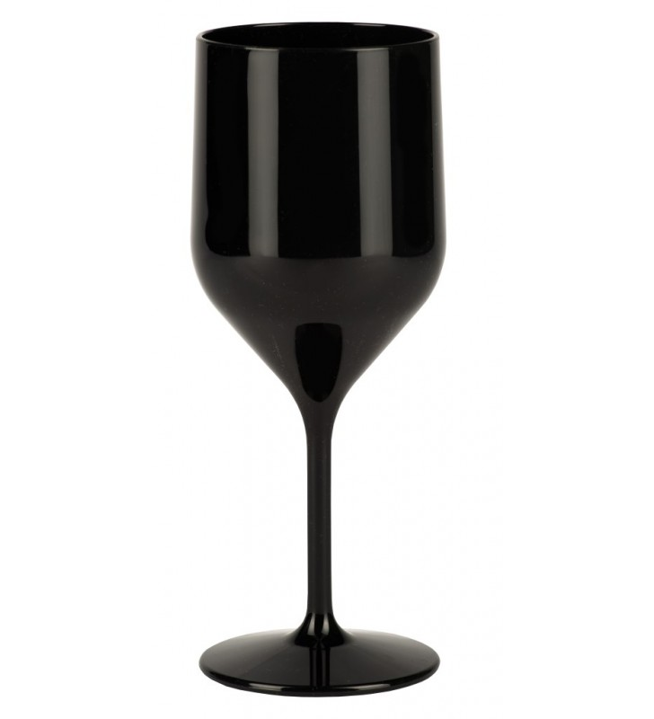 Blind resistant tasting glass cl. 25