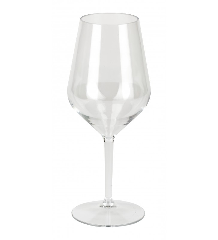 Tritan wine glass cl. 47