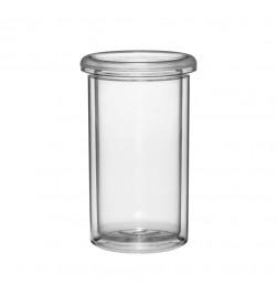 Glacette isotermica, 1 bottiglia