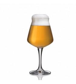 Verres à bière 42,5 cl Teku...