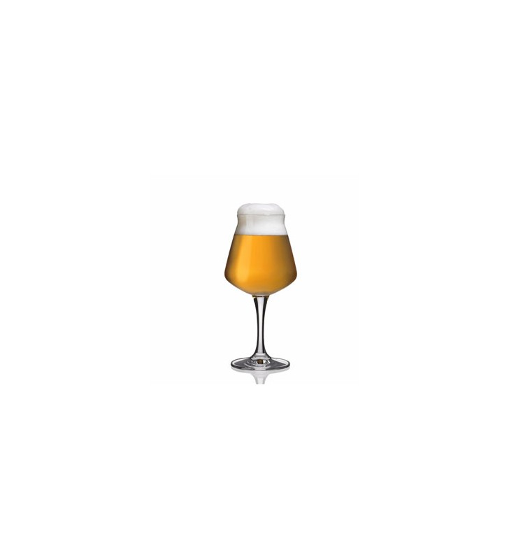 Rastal, Teku 3.0 beer glass