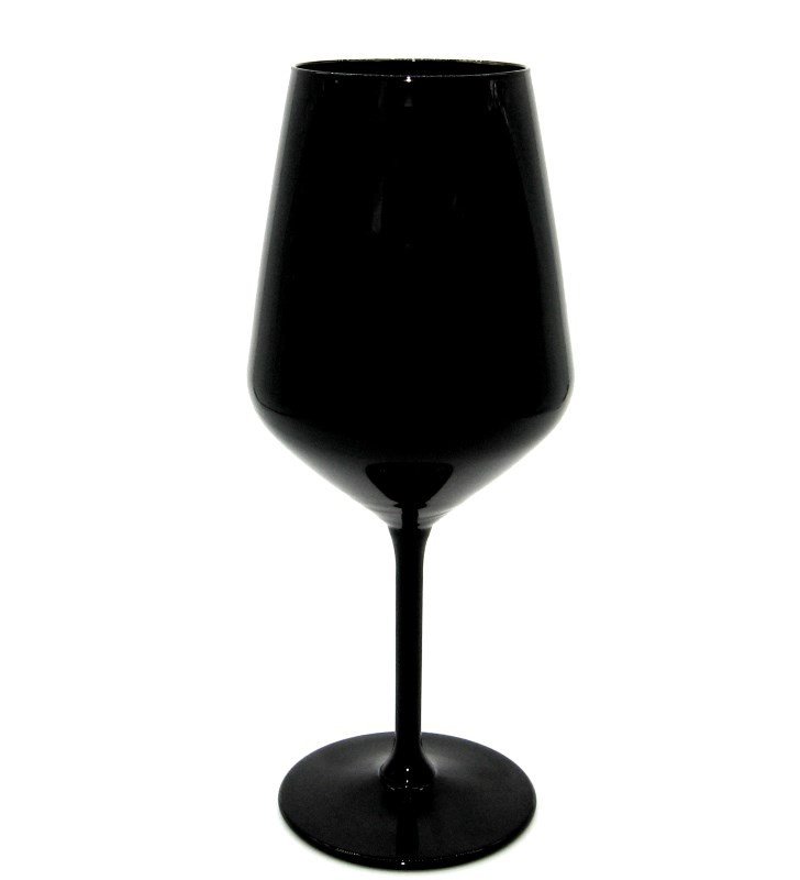 Blind tasting glass cl. 53