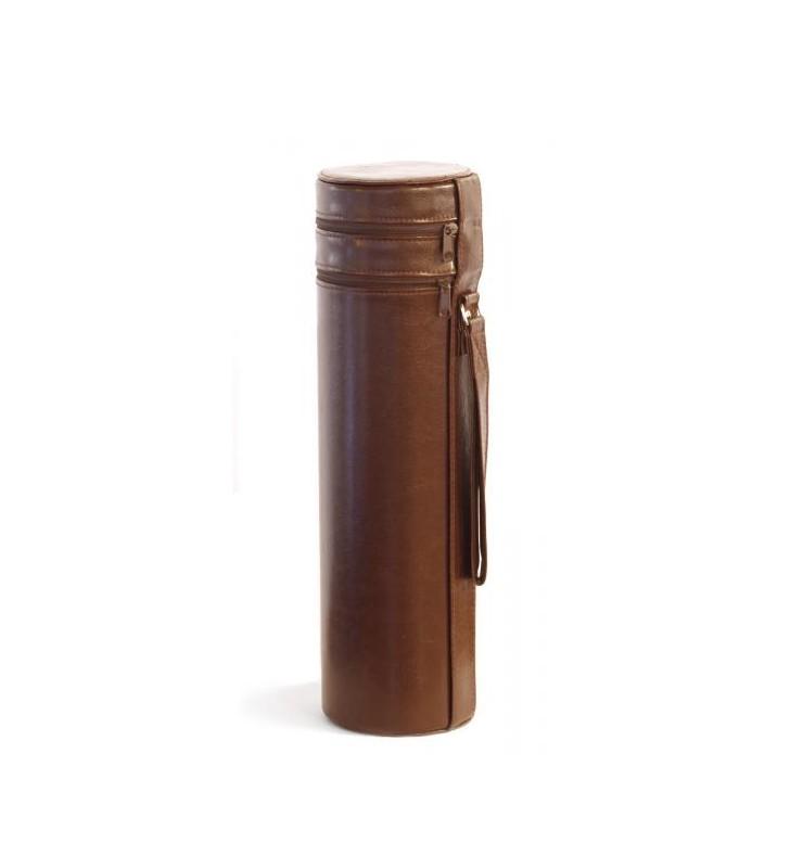 Bottle Bag With Wine Set