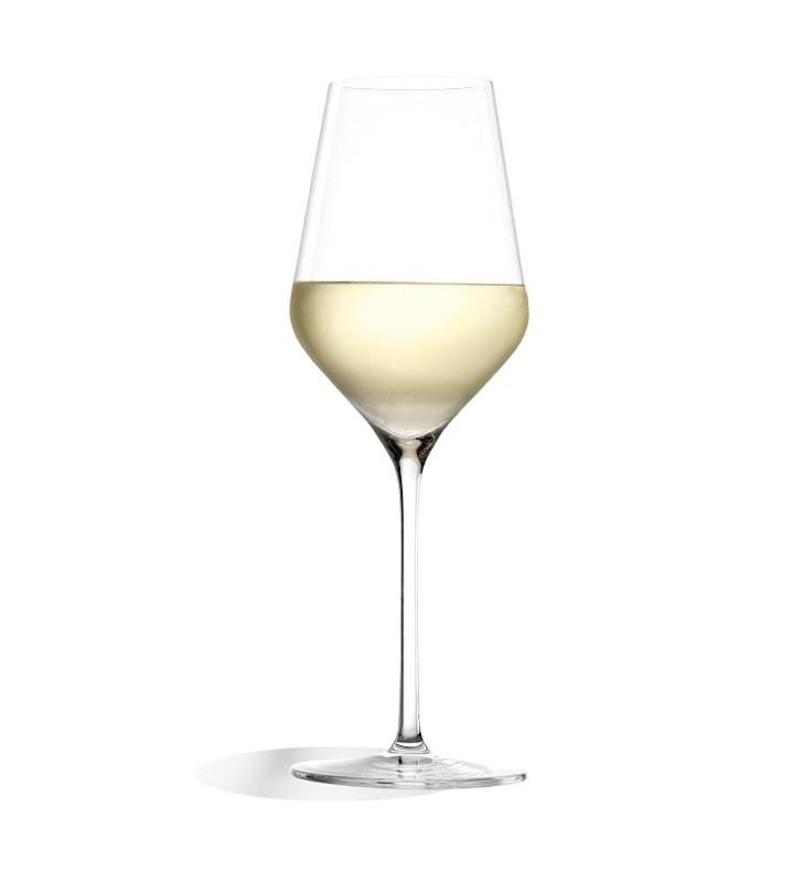 Stolzle Quatrophil Vino Bianco 40,5 cl, cristallo
