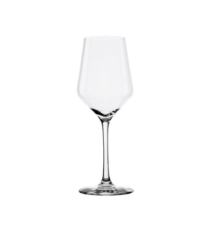 Stolzle Revolution Vino Bianco cl 36,5, cristallo
