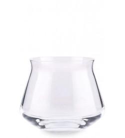 Rastal Teku Spirits cl. 20 Bicchiere