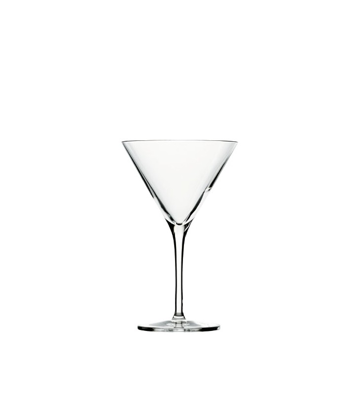 Stolzle Bicchieri cocktail professionali