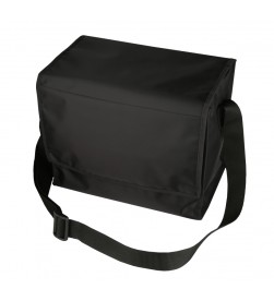 6 wine glasses carrying bag for sommelier courses