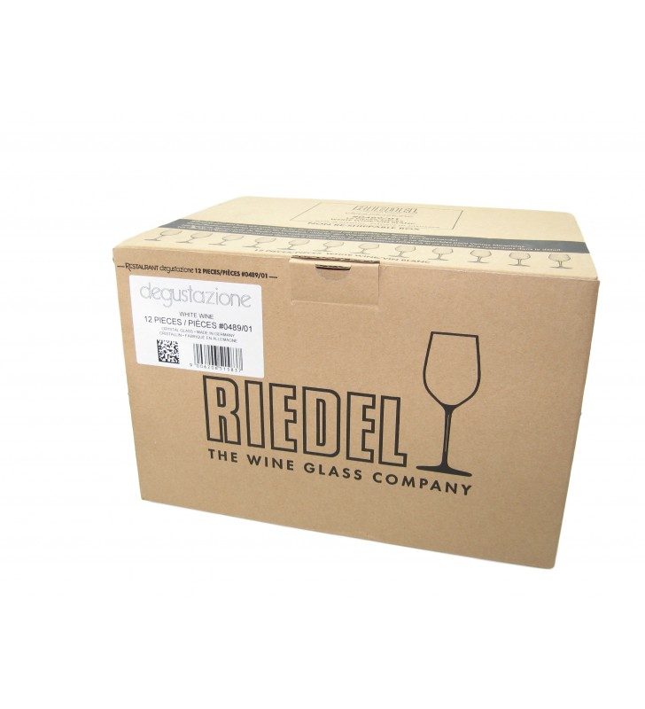 Riedel tasting glass cl. 34