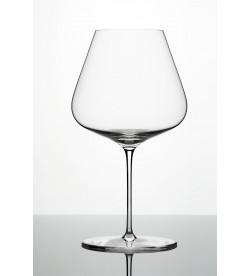 Verres à vin Bourgogne Zalto, cristal soufflé à la bouche, 1 pièces