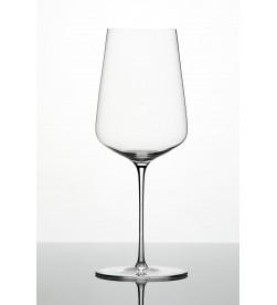 Verres à vin Universel Zalto, cristal soufflé à la bouche, 1 pièces