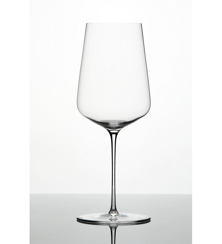Zalto Universal Wine cl. 53 hand-blown crystal glass