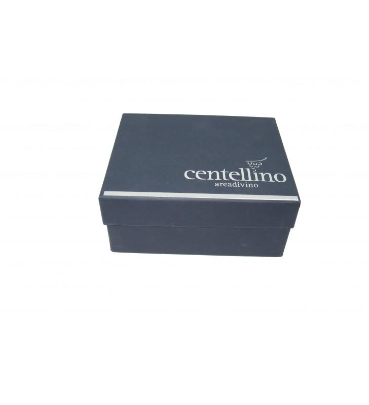 Wine decanter centellino for passito and liqueur wines 60 ml