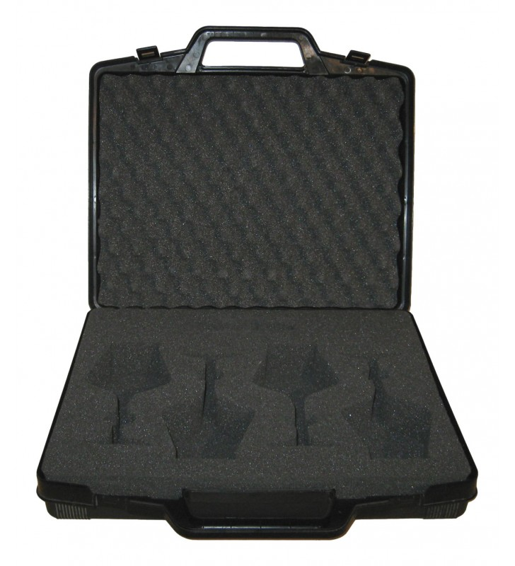 Teku Glasses Carrying Case