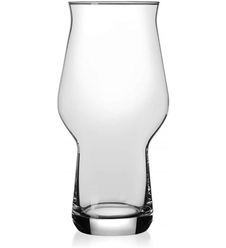 Rastal Craft Master One 47,3 cl, bicchieri birra, cristallino