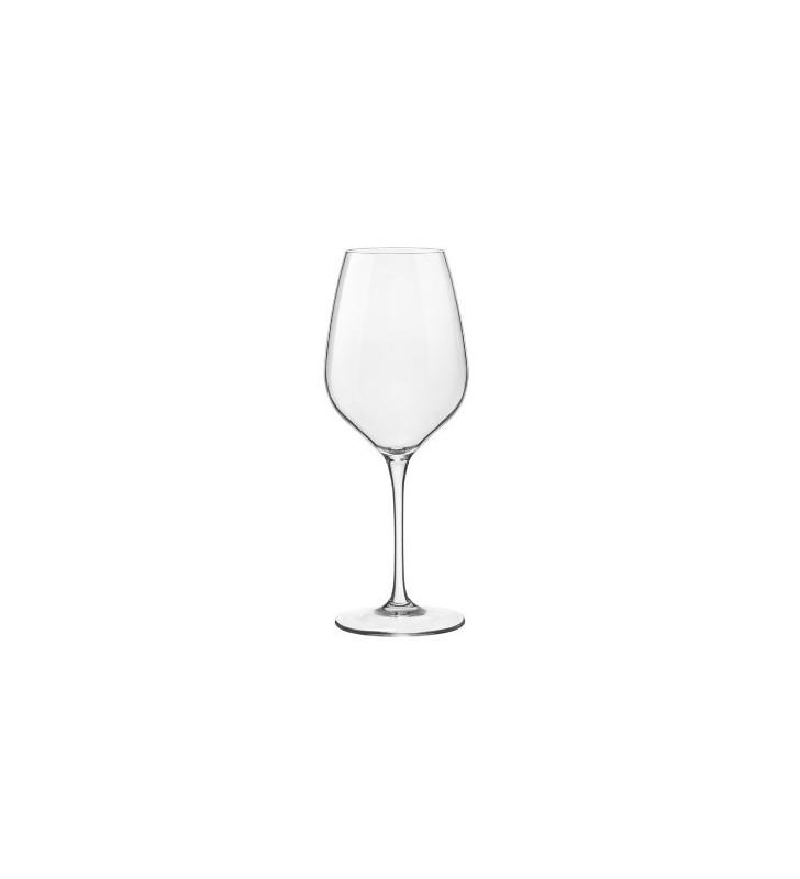 Calice AIS degustazione cl. 44 inAlto