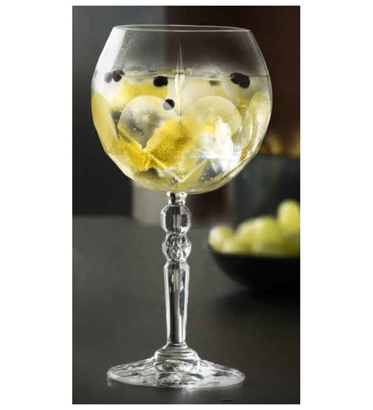 Verres à cocktail ballon 58 cl, Alkemist RCR Gin Tonic
