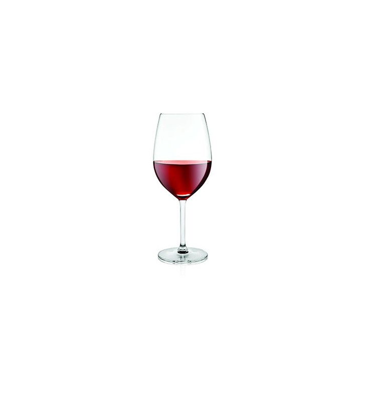 Wine glass cl. 53