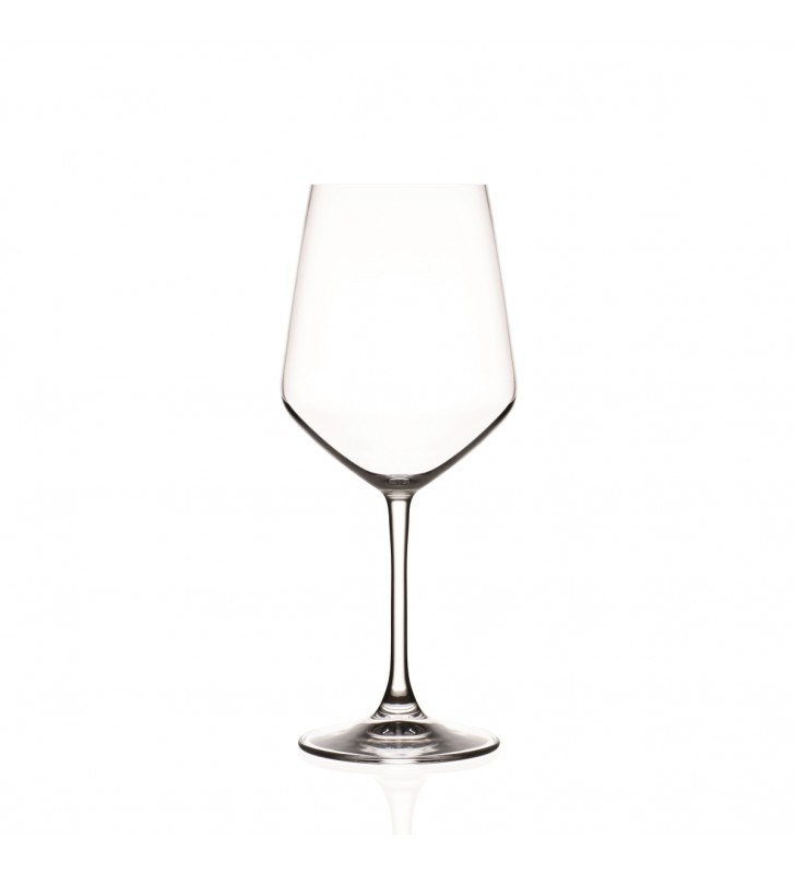 RCR Universum Wine Crystal Glass Cl. 55