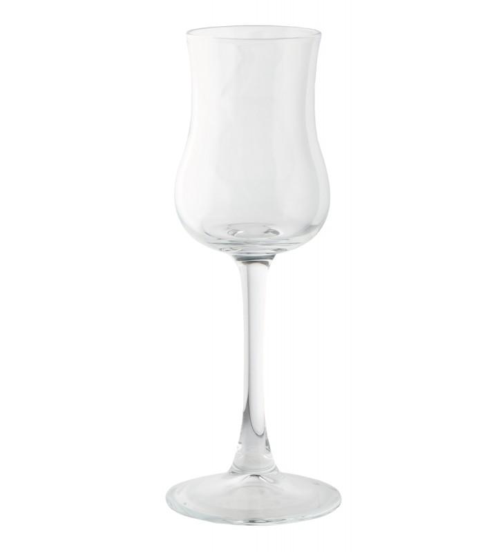Grappa glass cl. 13