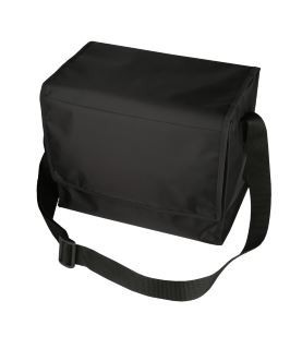 Valise porte-verres,valise de transport pour bouteille de vin