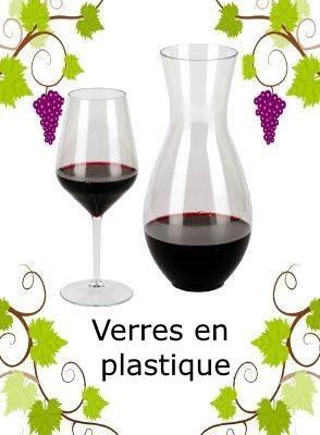 verres-en-plastique-reutilisables