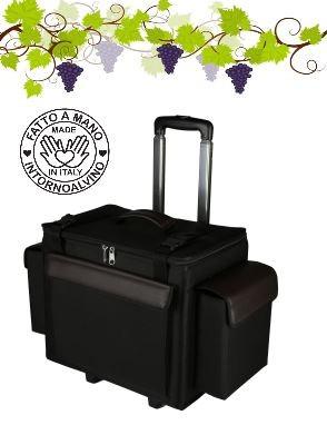 valise-de-transport-pour-12-bouteille-de-vin